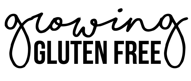 Growing-Gluten-Free-Header