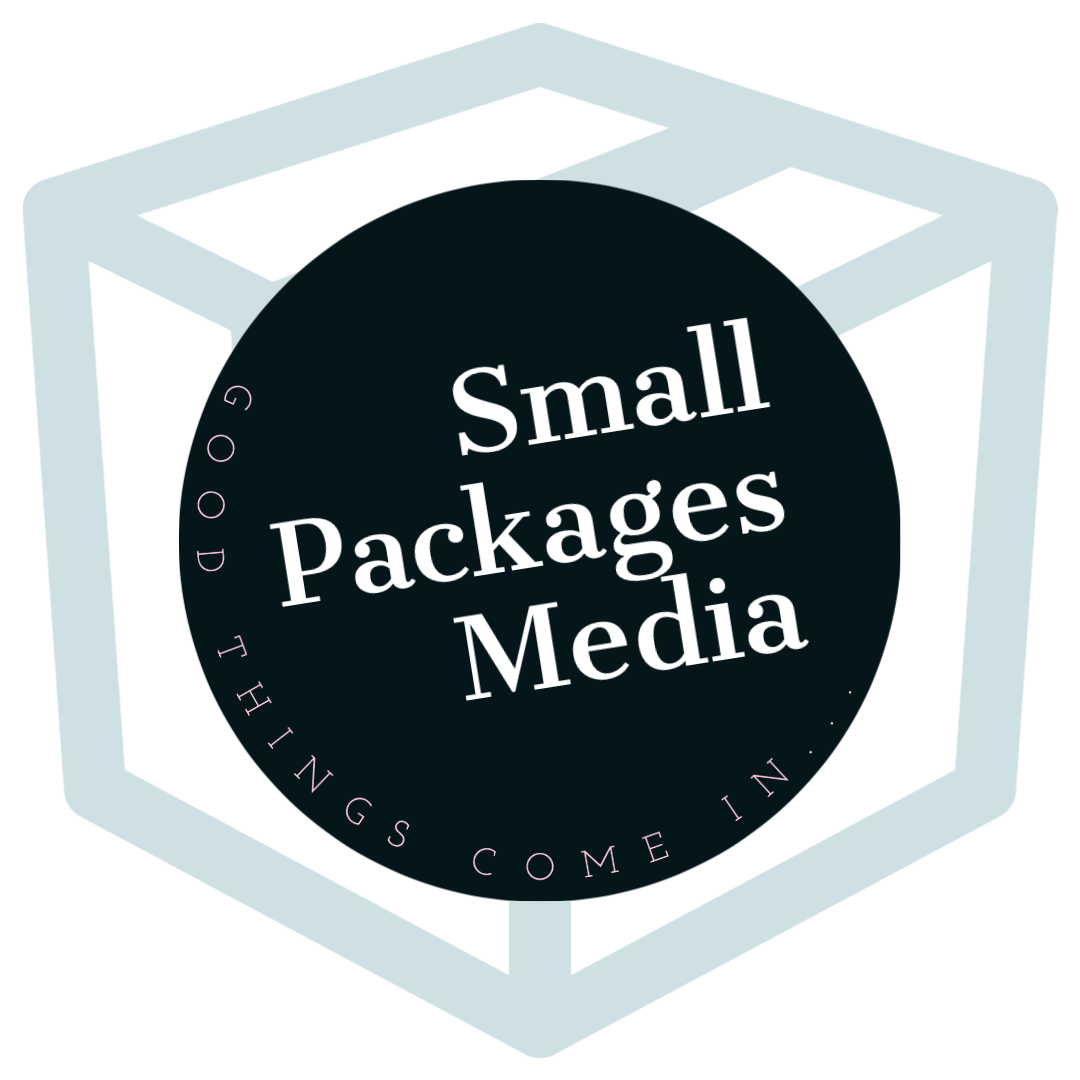 Small Packages Media